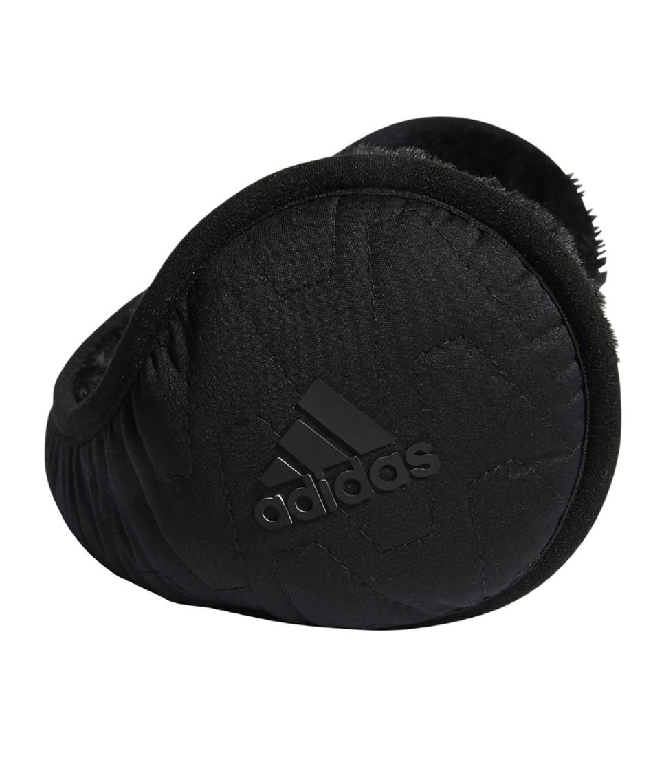 アディダス(adidas) ゴルフ 耳あて イヤーウォーマー GD8906 IUI14 【国内正規品】【2020年秋冬モデル】