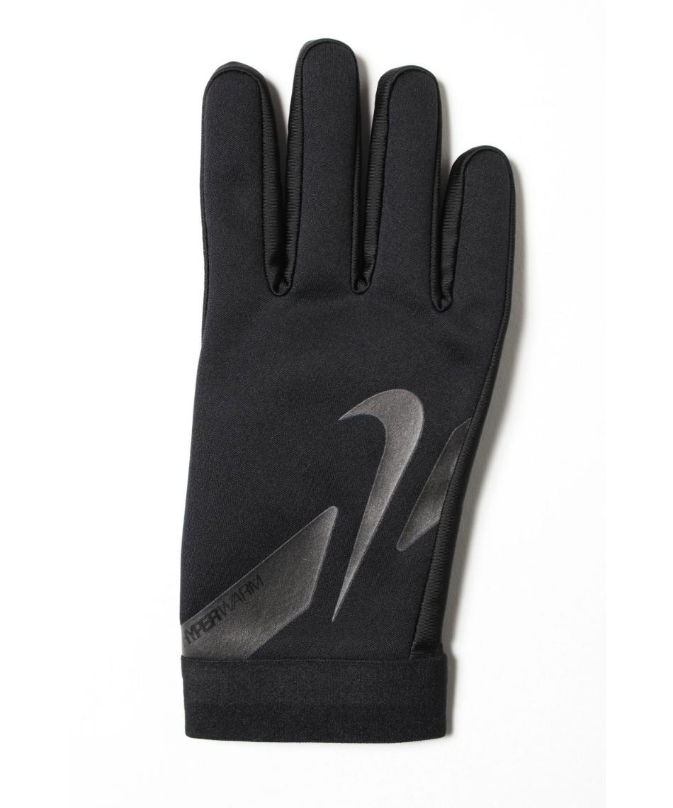 ナイキ(NIKE) 手袋 20HO HWフィールドグローブ CU1589-011