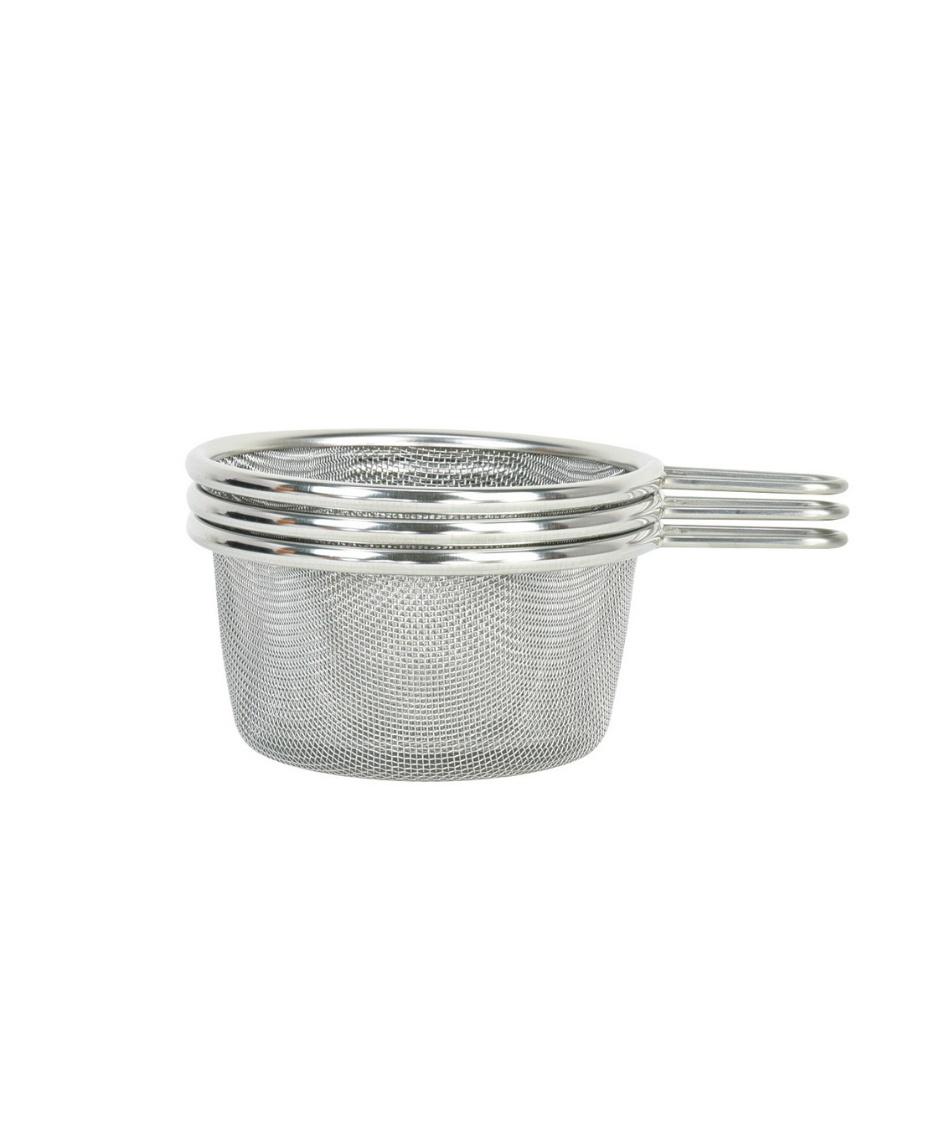 ベルモント 食器 シェラカップ ステンシェラザル深型13cm BM-451
