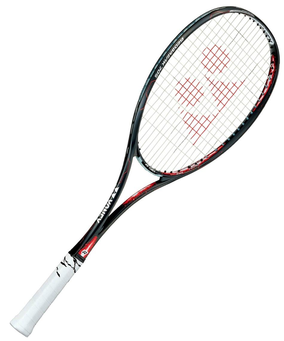 ヨネックス(YONEX) ソフトテニスラケット 後衛向け GEOBREAK 70S ジオブレイク GEO70S-569