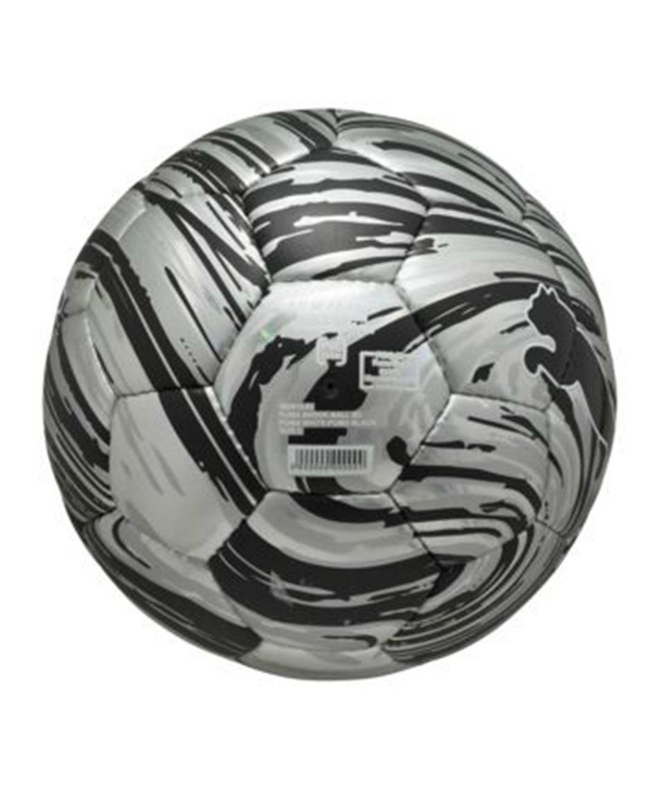 プーマ(PUMA) サッカーボール 4号 検定球 プーマ ショックボール SC 083613-03 4G