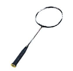 バドミントンラケット スーパーライトナノ3300 モア MSL-3300 MMOA