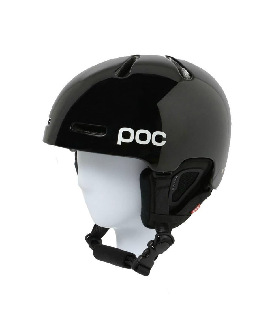 ポック ( POC ) スキー スノーボードヘルメット 2サイズ有 55cm-62cm フォーニックス FORNIX 【国内正規品】
