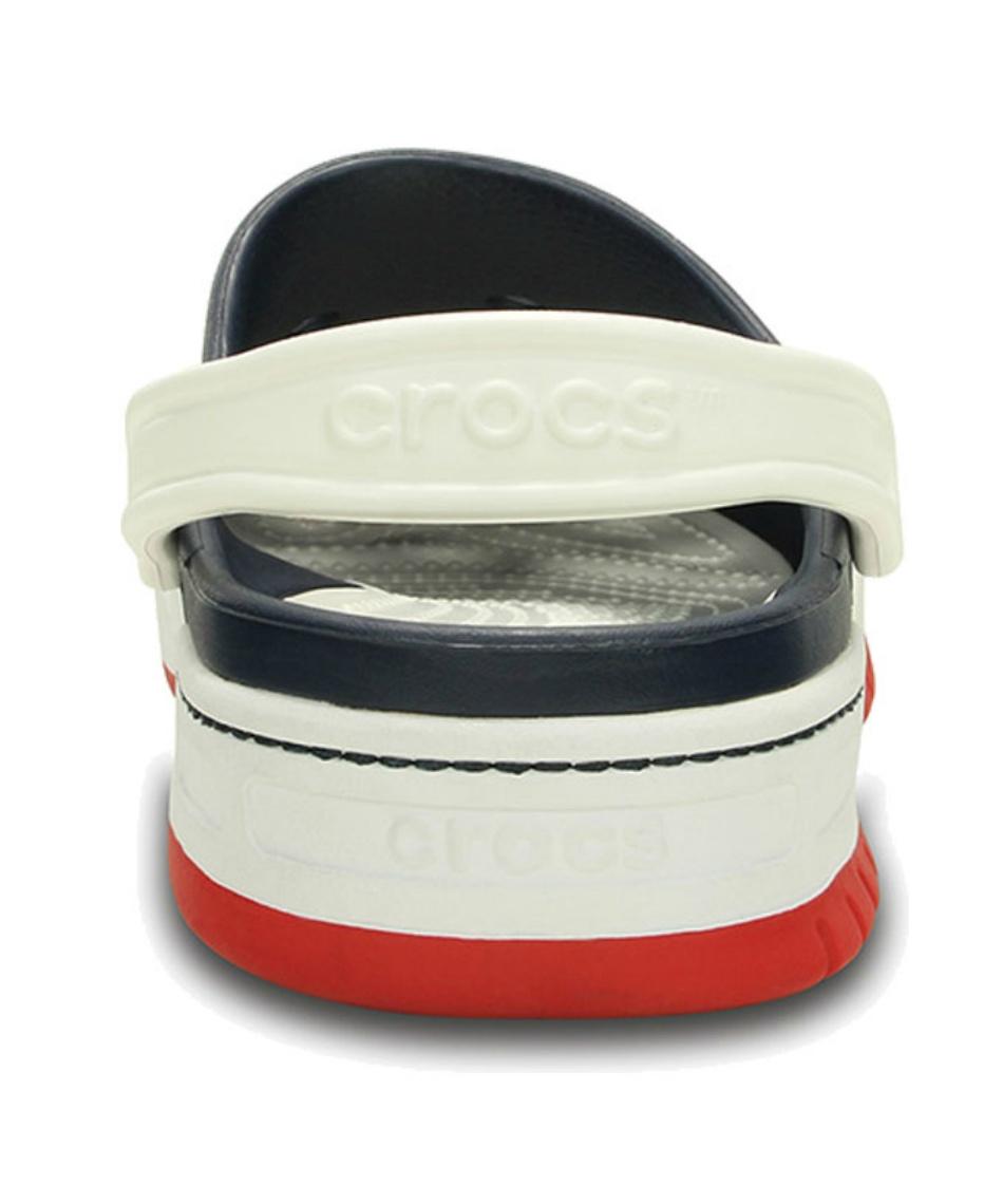 クロックス(crocs) サンダル フロントコートクロッグ 14300 【国内正規品】