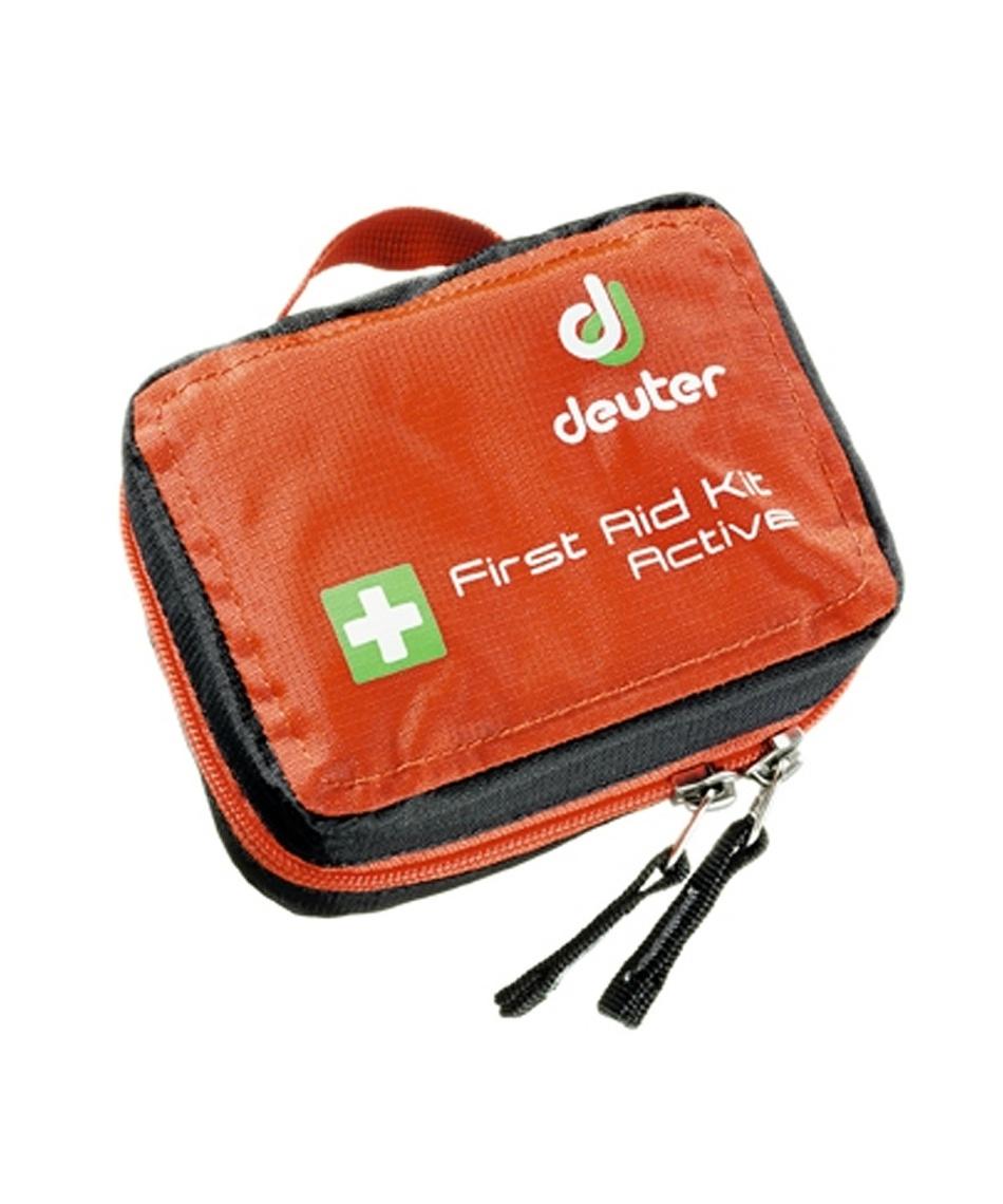 ドイター(deuter) 救急バッグ First Aid Kit Active D4943016-9002