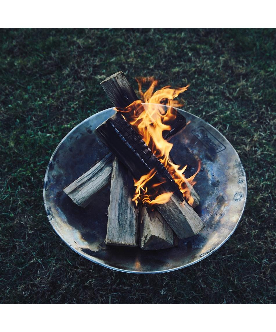 コールマン ( Coleman ) 焚き火台 ファイアーディスク 2000031235