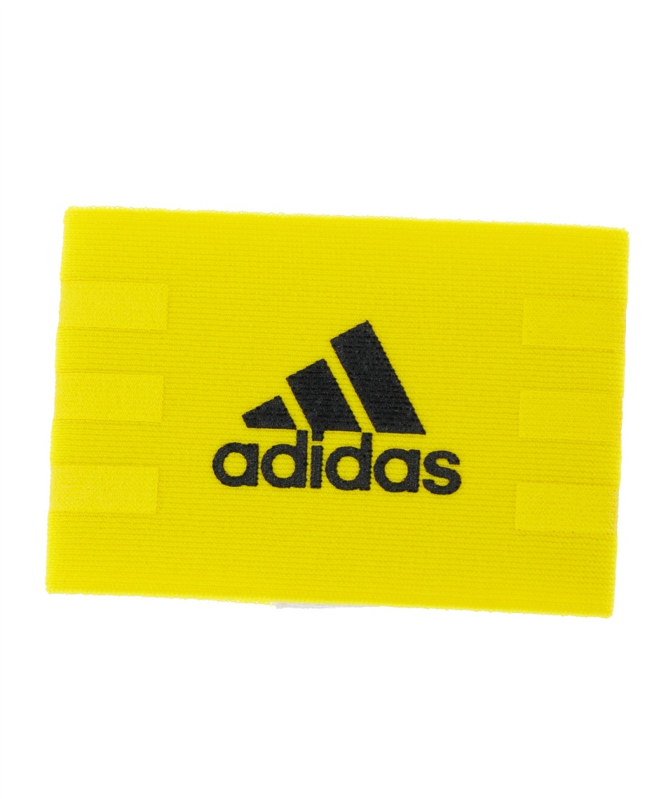 アディダス ( adidas ) キャプテンマーク BR1412