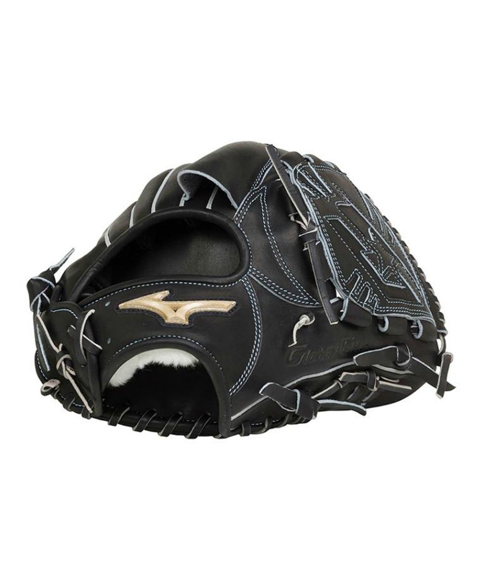 ミズノ ( MIZUNO ) 野球 硬式グラブ 投手用 硬式用 グラブ グローバルエリート 投手用 サイズ11 1AJGH17301