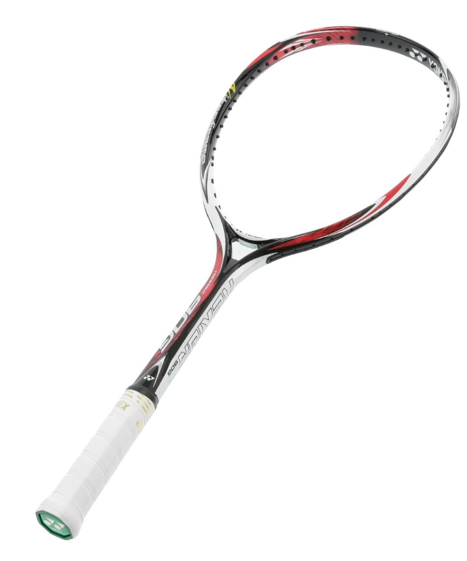 ヨネックス(YONEX)  ソフトテニスラケット 後衛専用 ネクシーガ90G NEXIGA90G  NXG90G-364