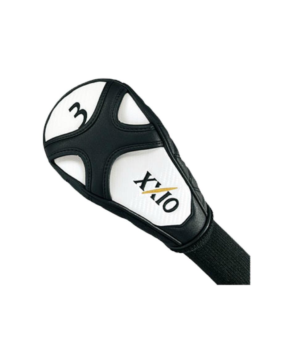 ゼクシオ(XXIO) ゴルフクラブ フェアウェイウッド ゼクシオ テン フェアウェイウッド XXIO 10 フェアウェイウッド