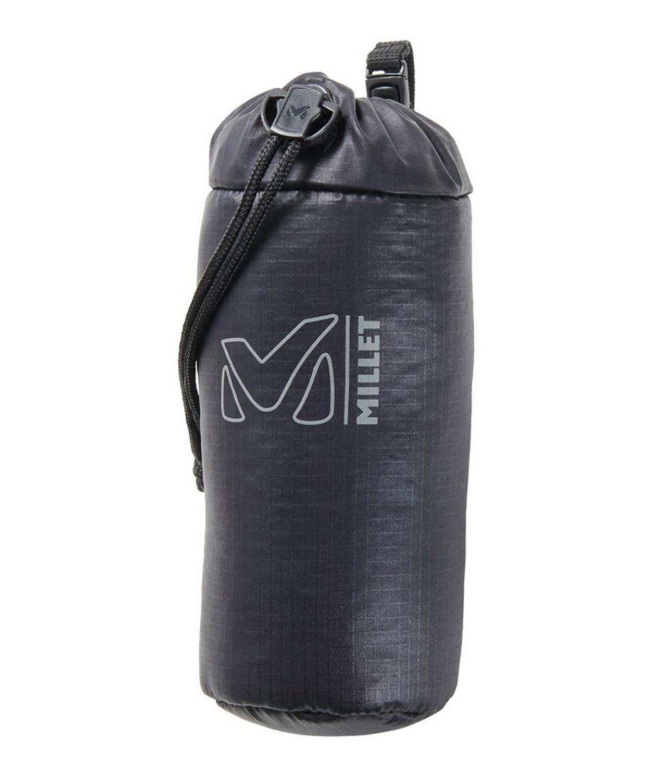 ミレー ( MILLET )  ボトルケース ボトル ホルダー 500ML MIS0627