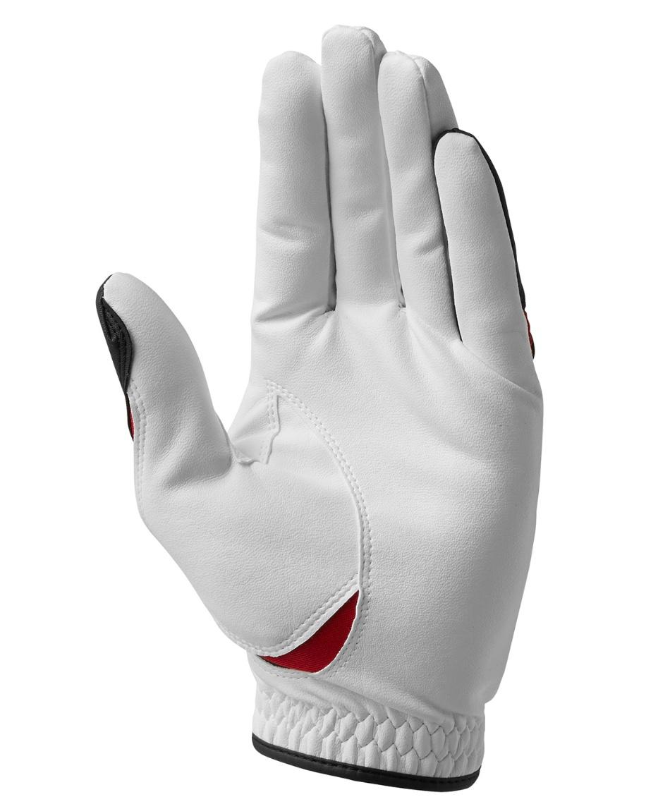 オークリー ( OAKLEY ) ゴルフ 左手用グローブ INTENSE GLOVE 4.0 インテンスグローブ 94320JP 【2018年モデル】【国内正規品】