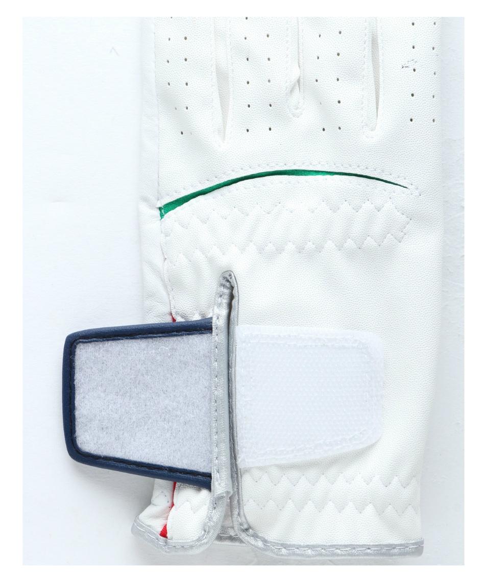 アーノルドパーマー ( arnold palmer )  ゴルフ 左手用グローブ グローブ APG-01HM