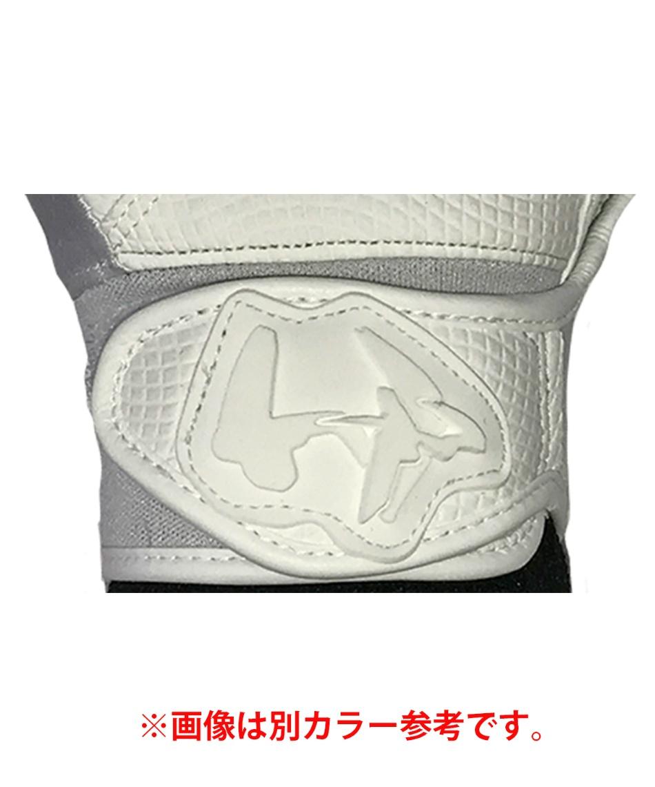 ワールドペガサス(WORLD PEGASUS) 合成皮革 片手 WEDG820