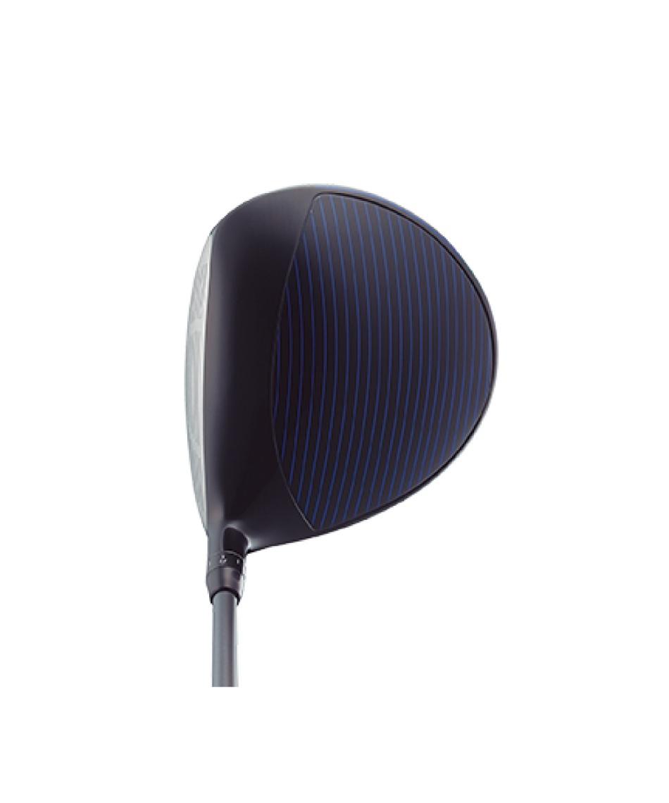 ブリヂストンゴルフ(BRIDGESTONE GOLF) ゴルフクラブ ドライバー カスタム TOUR B XD-3 【2018年モデル】【国内正規品】