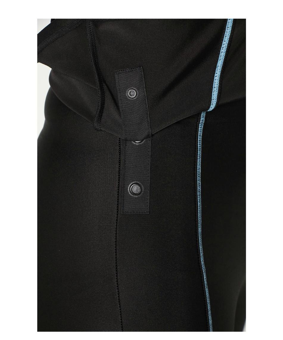 ビジョンクエスト(VISION QUEST) フィットネス水着 セパレート 半袖セパレーツ VQ470206I03