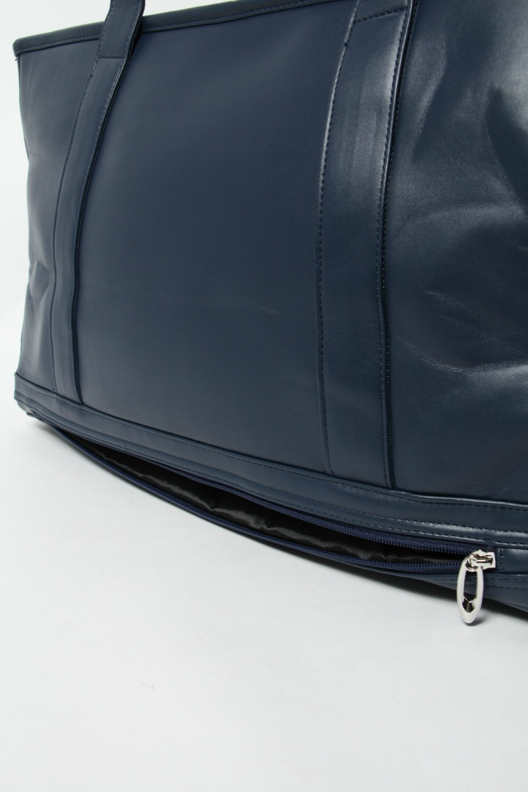 アーノルドパーマー(arnold palmer) ボストンバッグ トートバッグ APTB-01H 【2019年モデル】