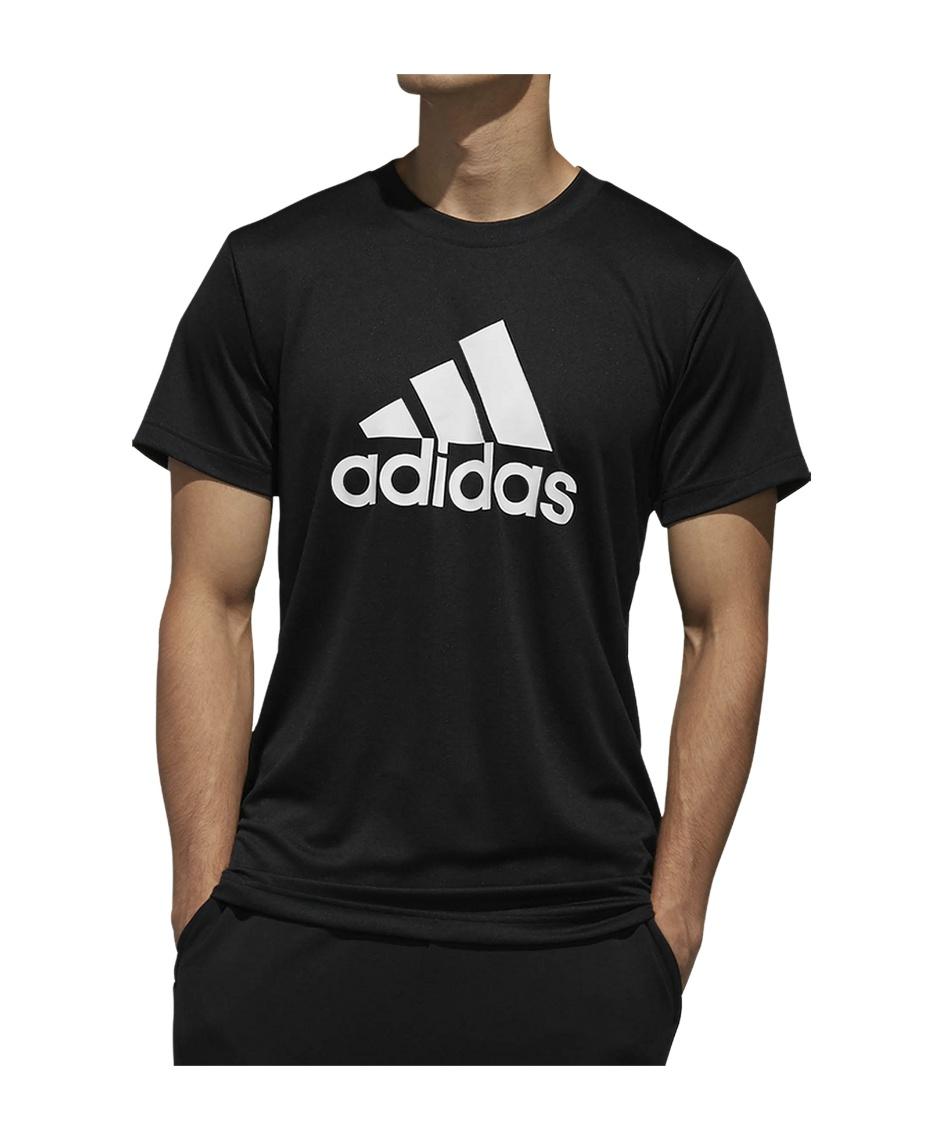 6a29f1d1af763 Nationalmannschaften Original adidas adizero GK shirt size 7 Fußball