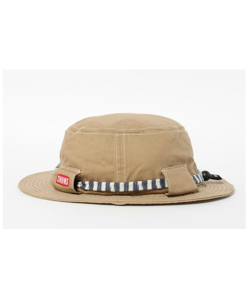 チャムス(CHUMS) ハット TG Hat ハット CH05-1166