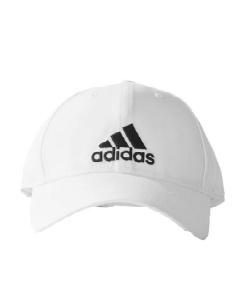 267634779e0204 帽子   スポーツするならHIMARAYA   ヒマラヤオンラインストア【公式】