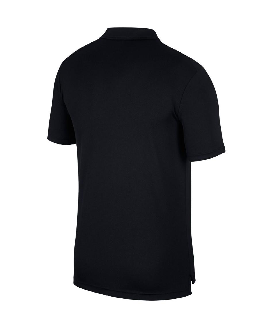 ナイキ(NIKE) ポロシャツ 半袖 コート Dri-FIT ドライフィット チーム 939138 010
