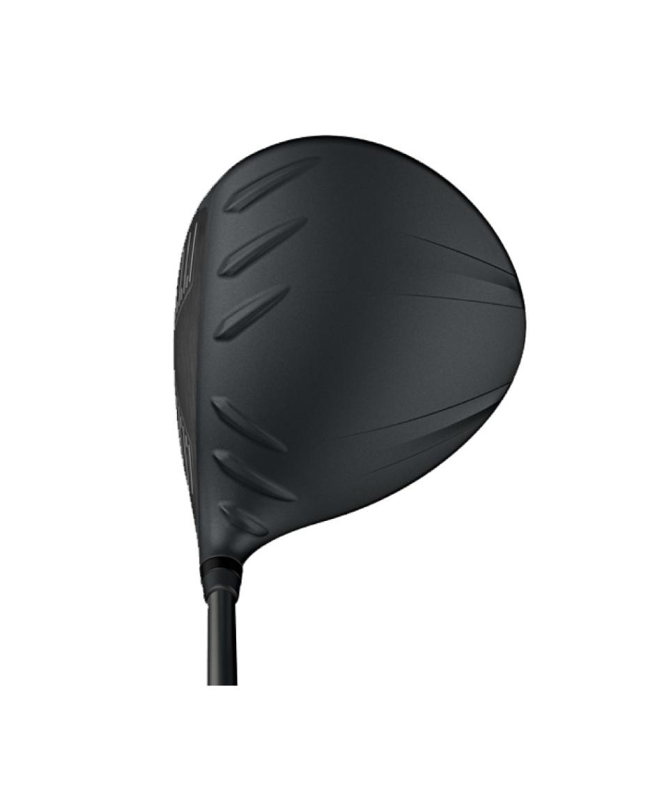 ピン(PING) ゴルフクラブ ドライバー G410 DR LST シャフト TENSEI CK Pro Orange 【国内正規品】【2019年モデル】