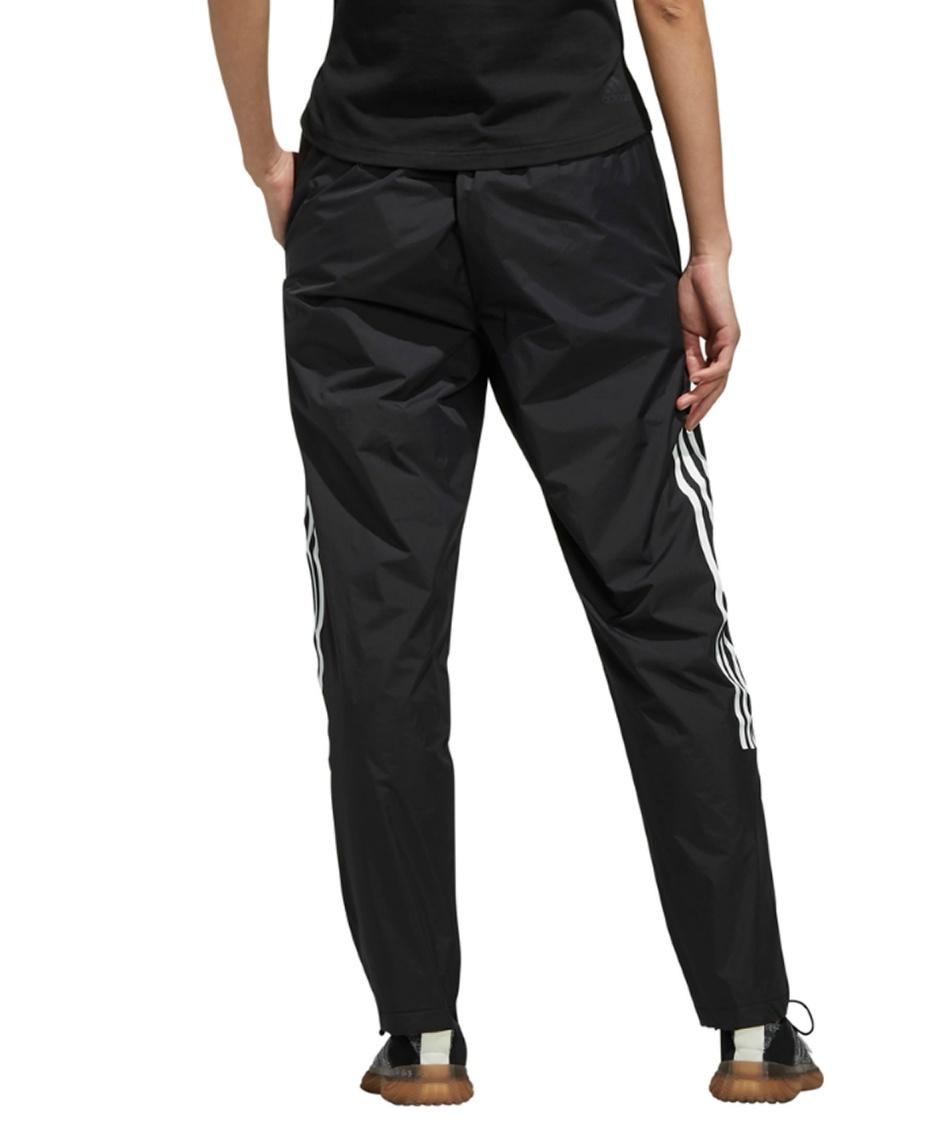 アディダス(adidas) ウインドブレーカー パンツ ID ウインド パンツ FYI89