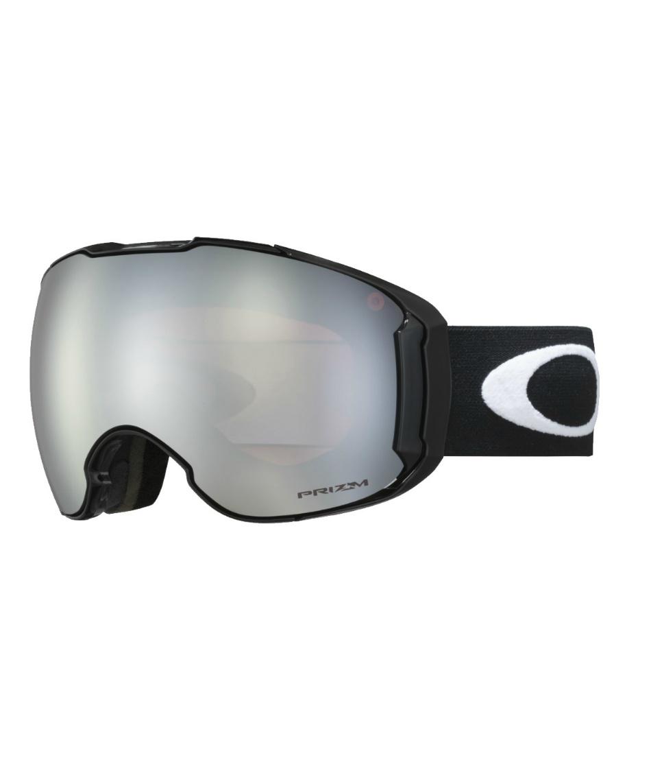 オークリー(OAKLEY) スキー スノーボードゴーグル エアブレイク XL プリズム Sレンズ付 OO7071-01