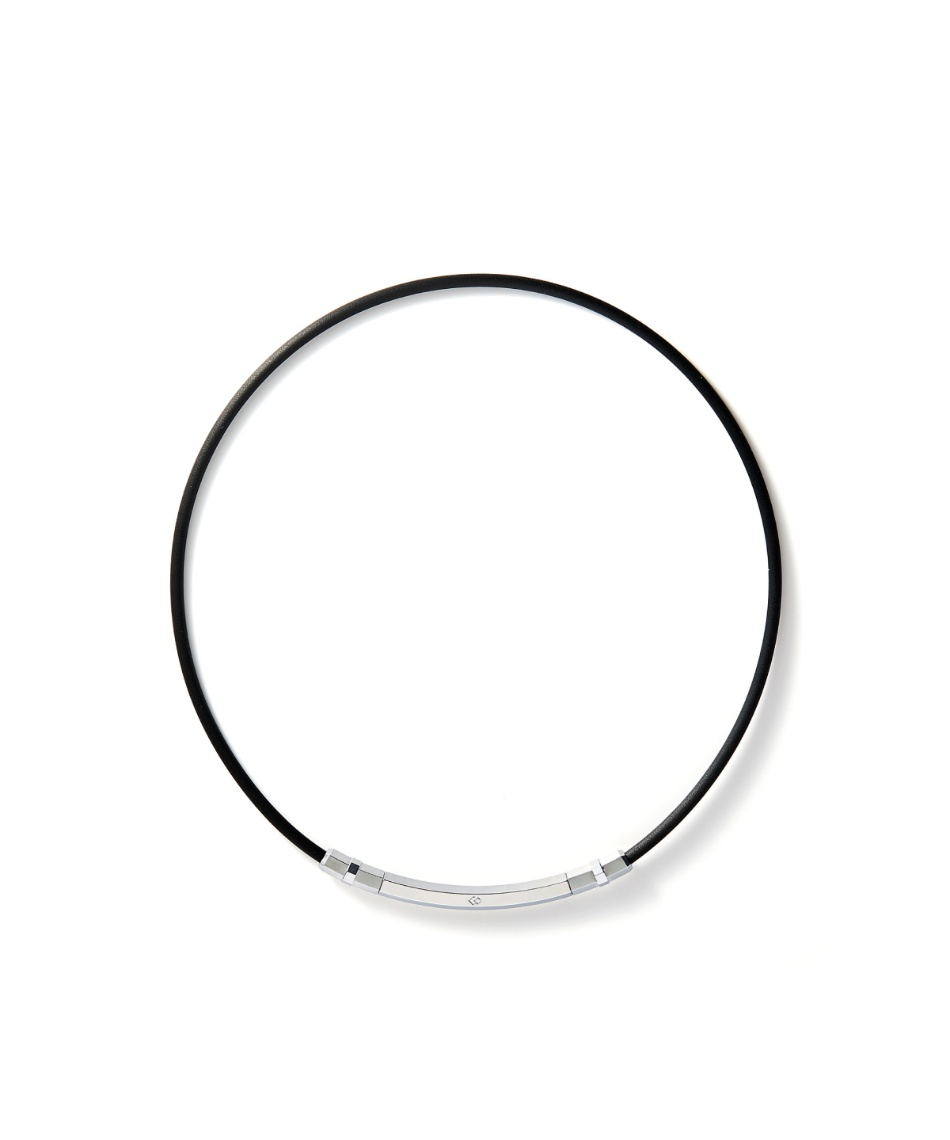 コラントッテ(Colantotte) 磁気ネックレス TAOネックレス スリム アリエ ARIE ABAPU37