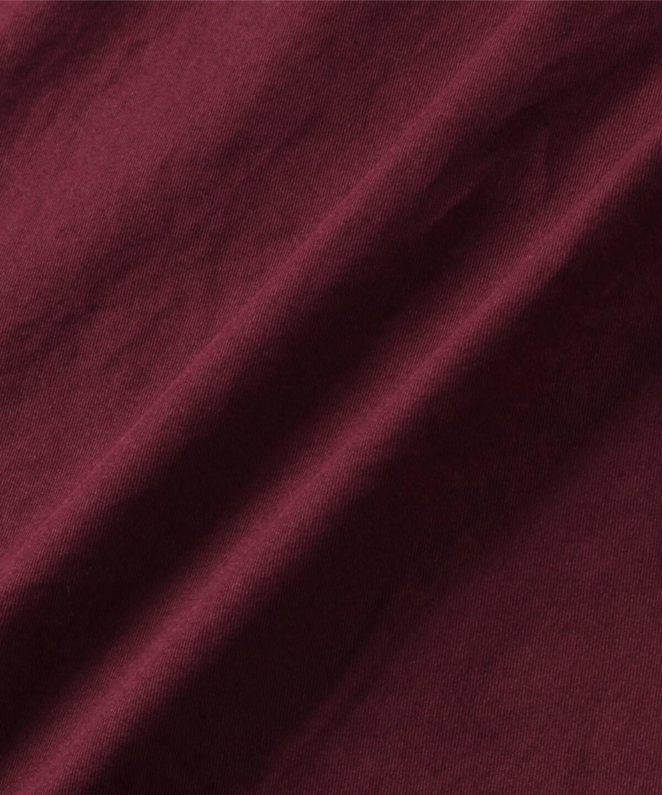 チャムス(CHUMS) 長袖シャツ BDクレイジーシャツ CH02-1129
