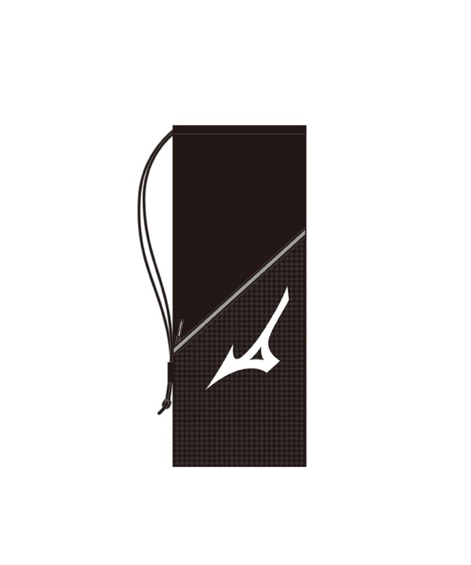 ミズノ(MIZUNO) ソフトテニスラケット 後衛向け DIOS PRO-X ディオスプロエックス 63JTN06009