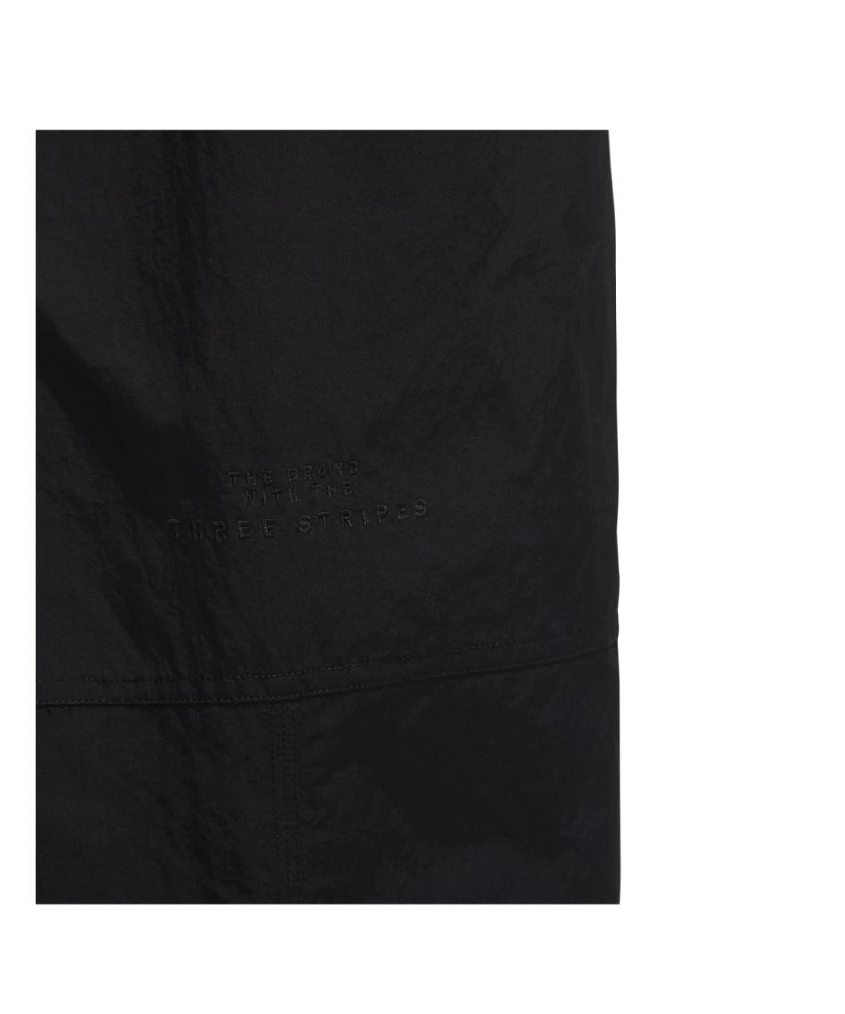 アディダス(adidas) 七分丈パンツ MH 3S 7/8 PT GUN39