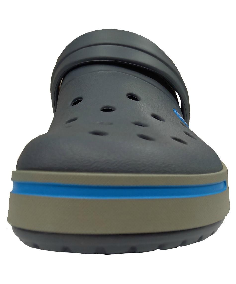 クロックス(crocs) クロックサンダル クロックバンド 2 11989-01W 【国内正規品】