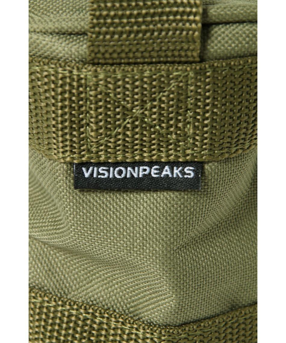 ビジョンピークス(VISIONPEAKS) ティッシュケース ティッシュカバー VP160609J01