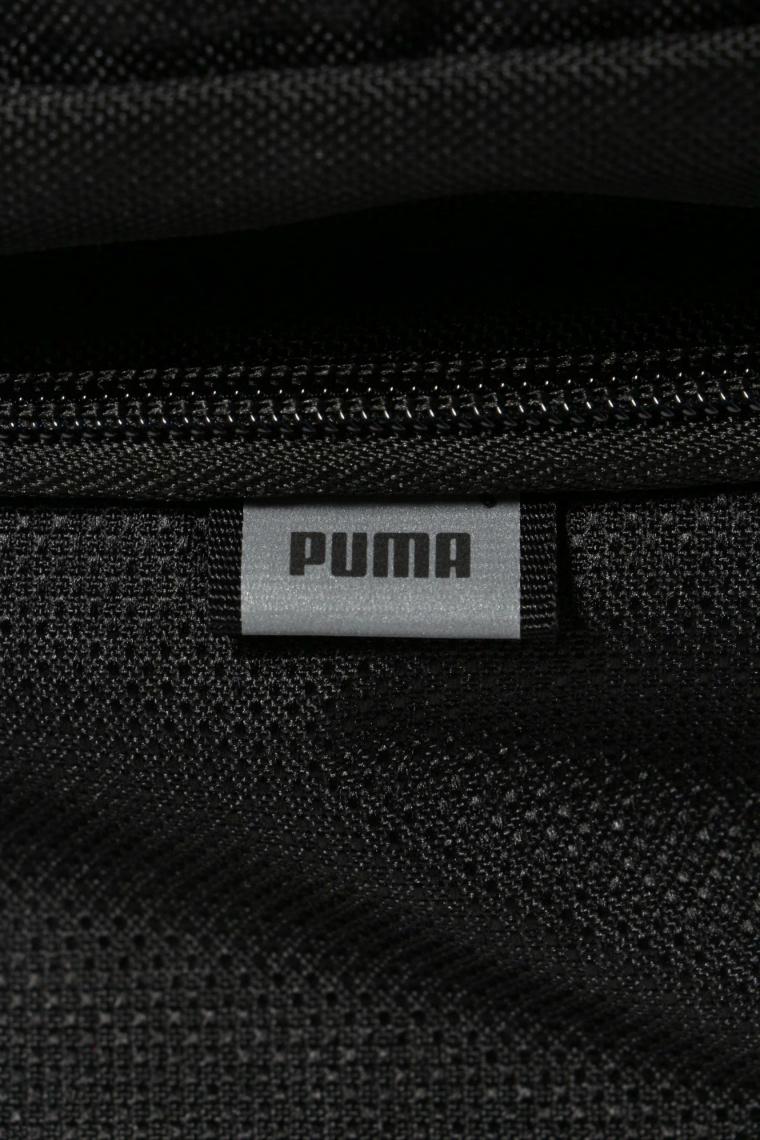 プーマ(PUMA) バックパック バイブ バックパック 20L 076909-01