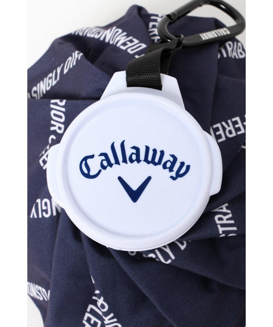 キャロウェイ(Callaway) アイシング 氷嚢 241-0198507 【国内正規品】