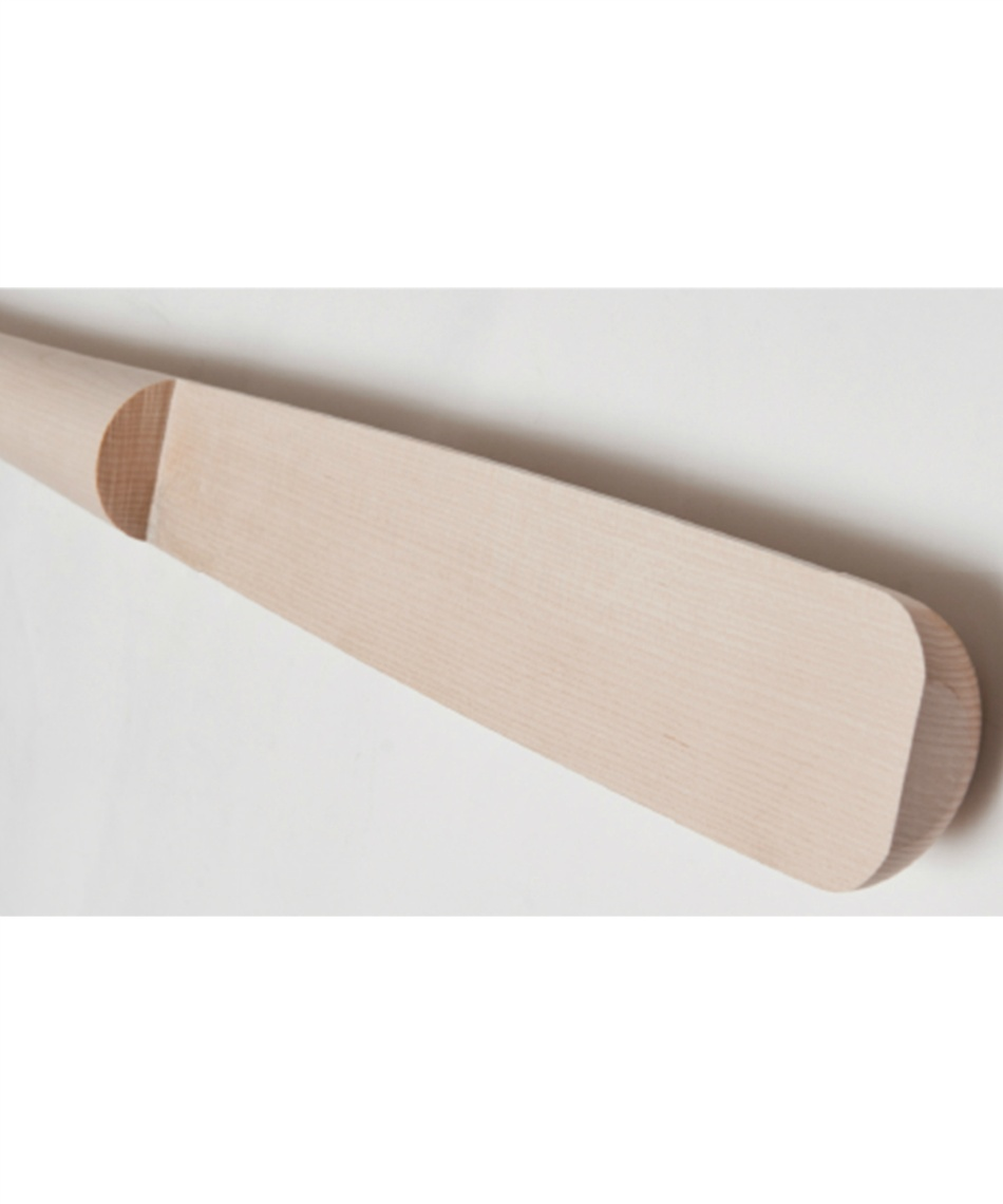 ワールドペガサス(WORLD PEGASUS) 野球 一般軟式バット 軟式木製北米ハードメイプル WBNWGP9F