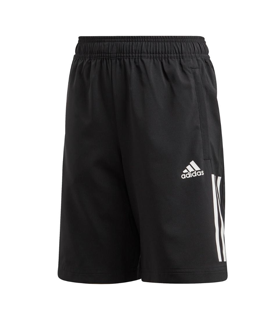 アディダス(adidas) ショートパンツ 3ストライプス ショーツ 3-Stripes Shorts GSV76