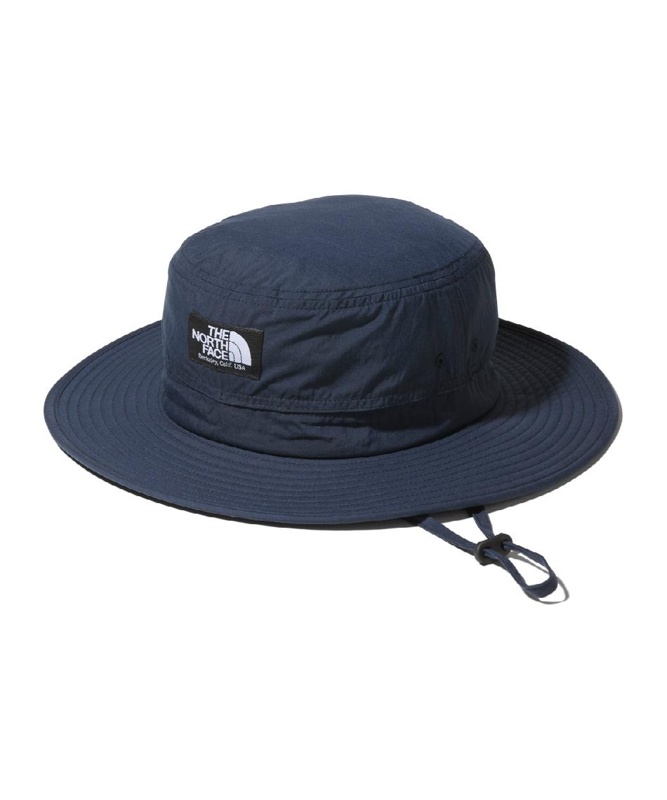ノースフェイス(THE NORTH FACE) ハット Horizon Hat ホライズンハット ユニセックス NN41918 UN 【国内正規品】
