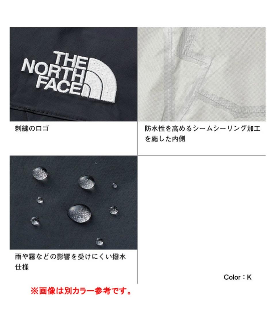 ノースフェイス(THE NORTH FACE) アウトドア ジャケット Dot Shot Jacket ドットショットジャケット NP61930 BG 【国内正規品】