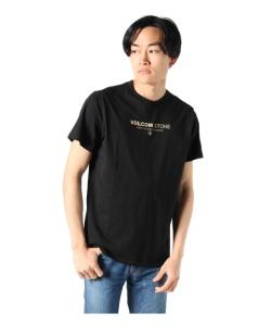 item_01
