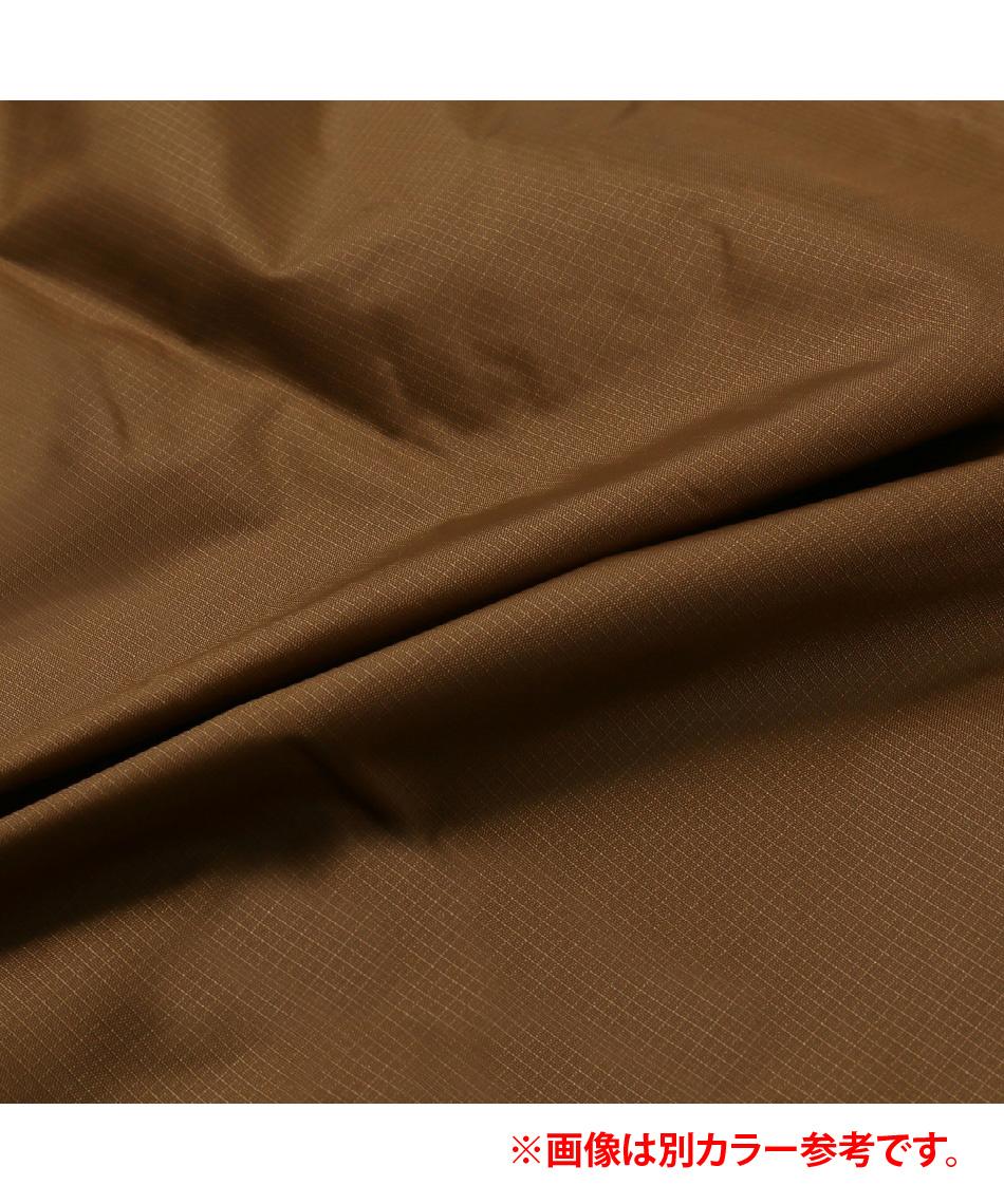 コロンビア(Columbia) ジャケット カータースキルロック ジャケット PM5742 754 【国内正規品】