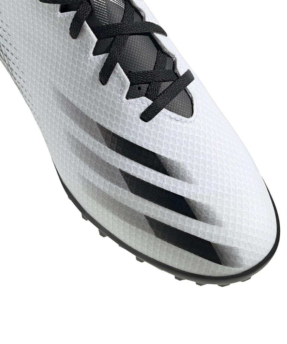 アディダス(adidas) サッカー トレーニングシューズ エックス ゴースト.4 TF X Ghosted.4 Turf Boots FW6789 IB135