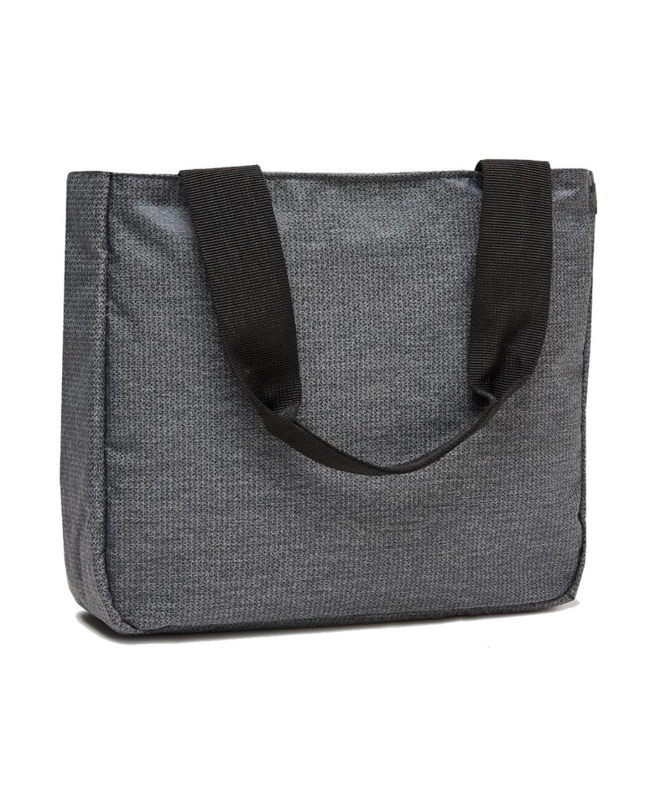 オークリー(OAKLEY) トートバッグ Essential Small Tote 4.0 FOS900243-27B 【国内正規品】【2020年モデル】