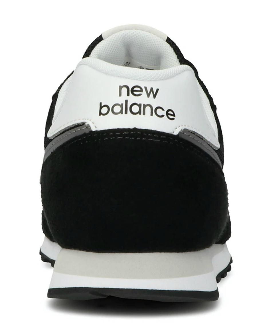 ニューバランス(new balance) スニーカー ML373KB2 D