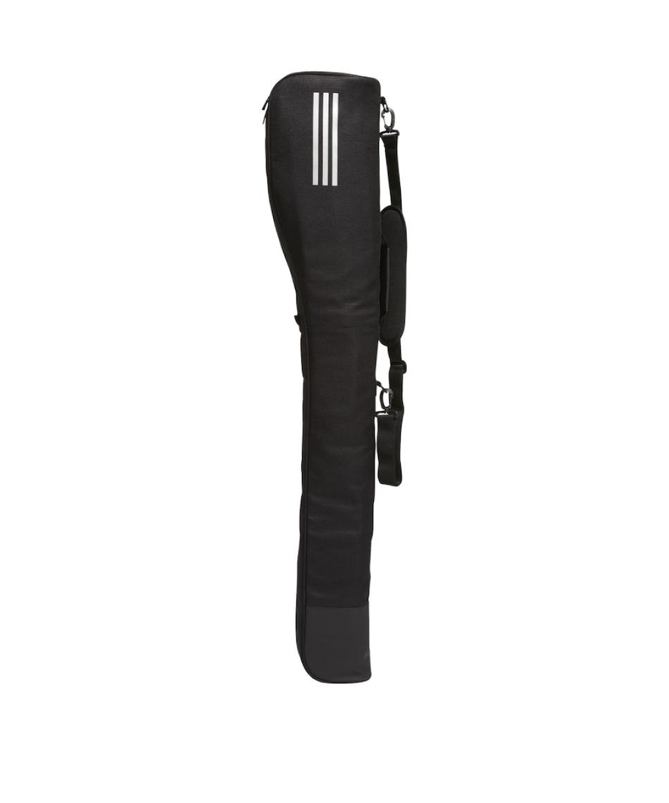 アディダス(adidas) クラブケース GM1383 23181 【国内正規品】【2021年モデル】