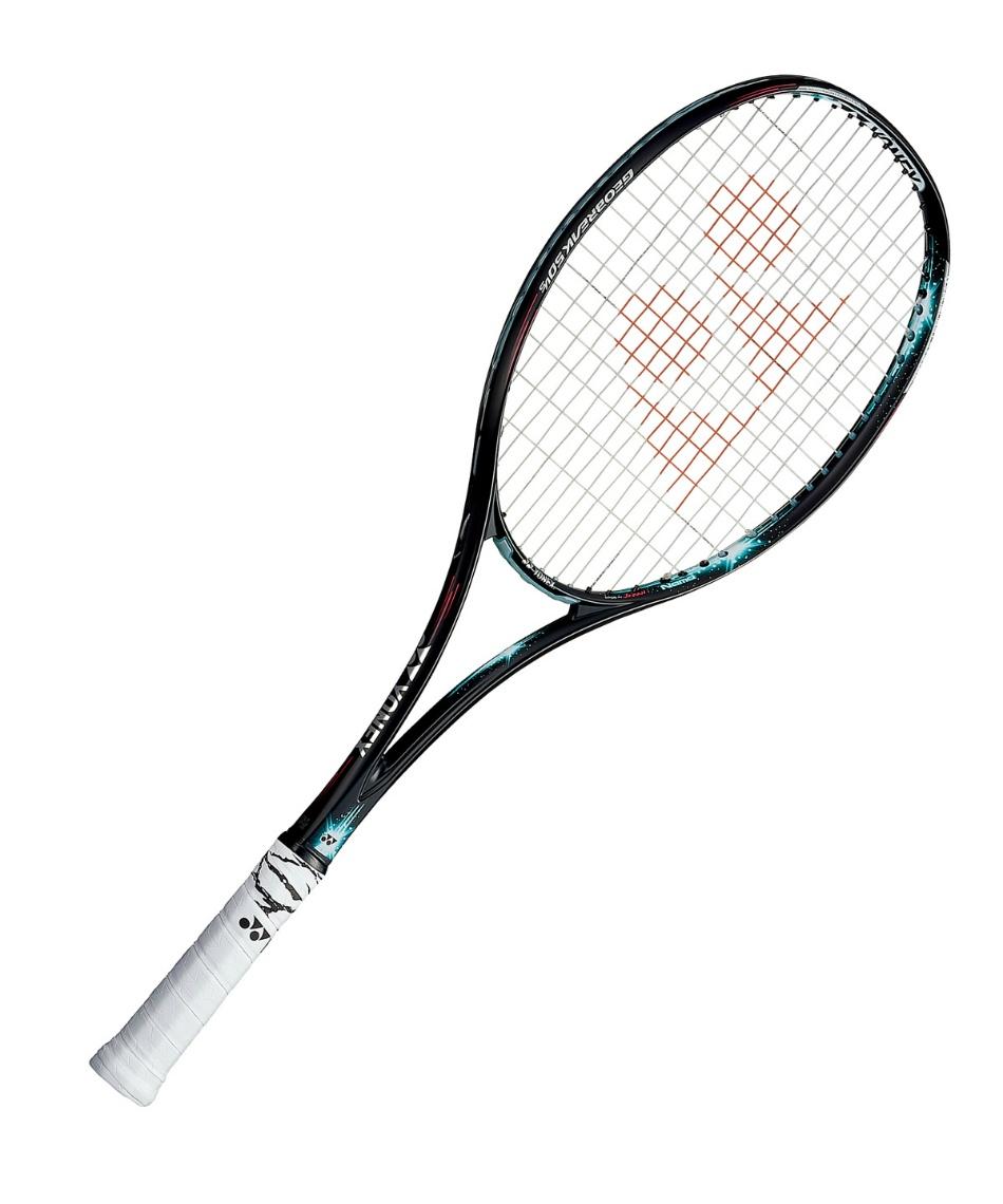 ヨネックス(YONEX) ソフトテニスラケット オールラウンド GEOBREAK 50 VERSUS ジオブレイク50バーサス GEO50VS-131