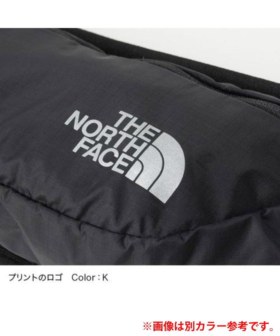 ノースフェイス(THE NORTH FACE) ウエストバッグ ロードランナー Road Runner NM61820 SK 【国内正規品】