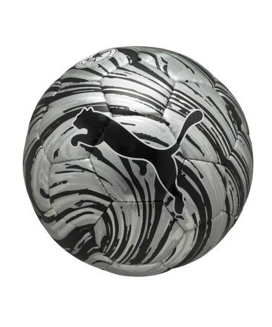 プーマ(PUMA) サッカーボール 5号球 検定球 プーマ ショックボール SC 083613-03 5G