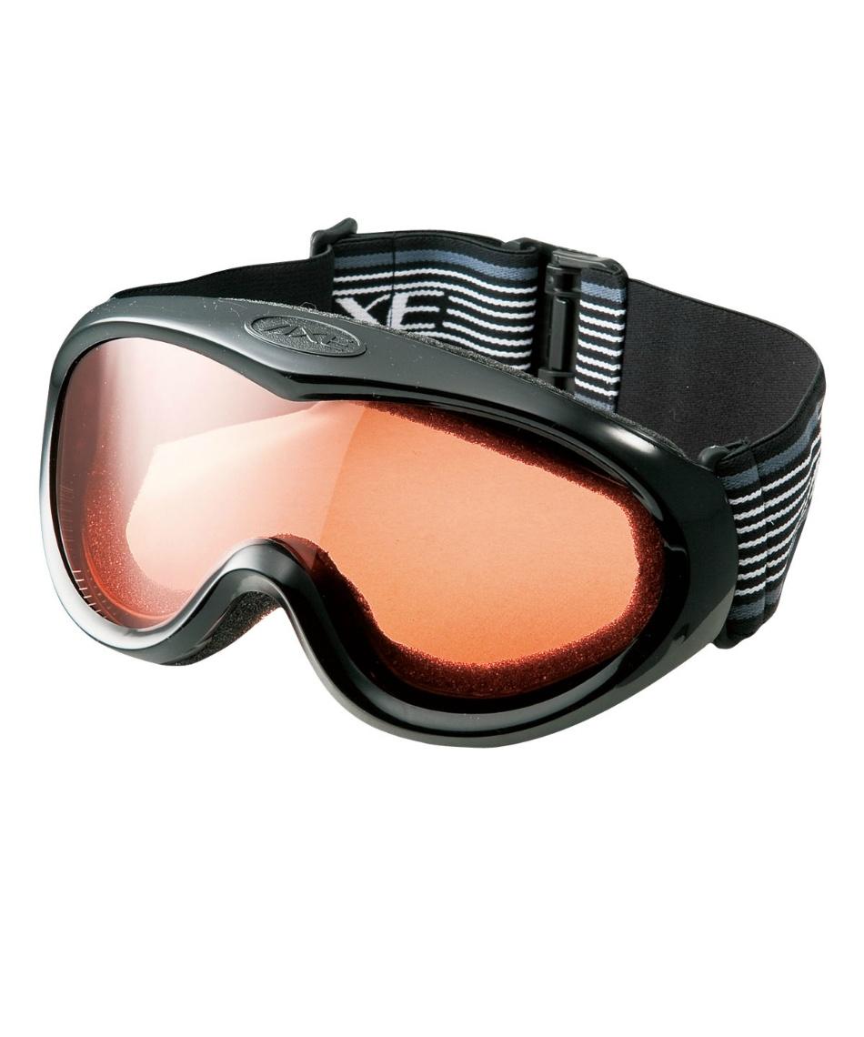 アックス(AXE) スキー スノーボード ゴーグル スノーゴーグル ORD-575